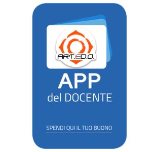 App del Docente